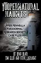 Best paranormal research society Reviews
