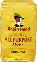 Best robin hood all purpose flour price Reviews