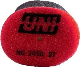 Uni Filter NU-2450ST 2-Stage Air Filter