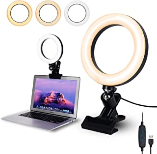 Video Conference Lighting,6.3