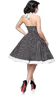 Suchergebnis auf für: Belsira Abendkleider