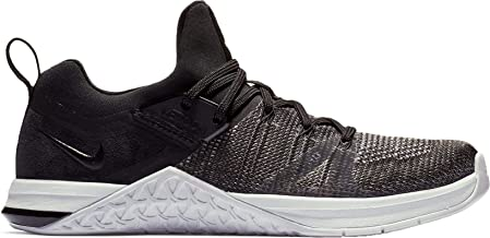 Nike Metcon Flyknit 3 Womens Cross Training Shoes