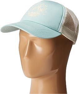 Billabong - Aloha Forever Hat