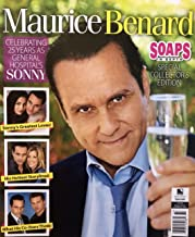 Best bauer 25 magazine Reviews
