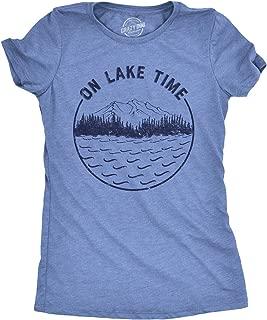Best frank ocean free shirt Reviews