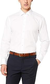 Calvin Klein Men's Business Shirt Infinite