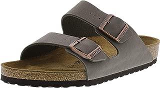 Arizona Stone Birkibuc Sandal 40 R (US Women's 9-9.5)
