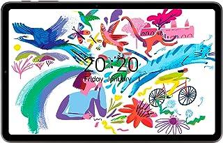 ALLDOCUBE iPlay40タブレット10.4インチ2K IPSディスプレイタブレットAndroid 10.0 RAM8GB/ROM128GB 8コアCPU 4G LTE +デュアルWiFiモデルタブレットPC