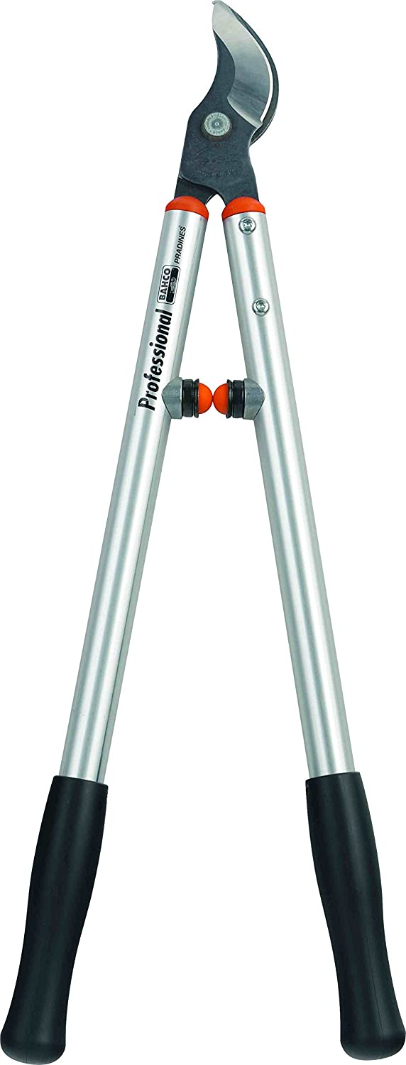 Bahco P116-SL-70 Indianapolis Mall Bypass 28-Inch Loppers New York Mall