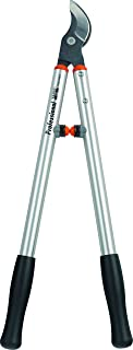 Bahco P116-SL-70 Bypass Loppers, 28-Inch