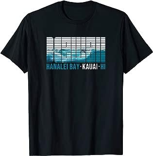 Best hanalei t shirts Reviews