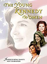 the kennedy detail documentary dvd