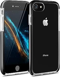 Best case bumper iphone 7 Reviews