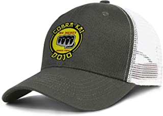 Best army fist logo Reviews