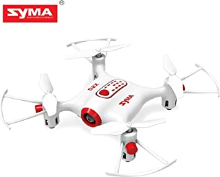 Magicwand SYMA-X20 ?? Wi-Fi FPV R/C 2.4Ghz 6-Axis?? Quadcopter??Drone??