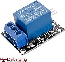 Rel/és de Caldera Accesorios para Calefacci/ón Central Temporizador Apliques Empotrados