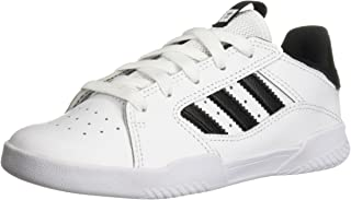 adidas Originals Kids' Vrx Low Sneaker