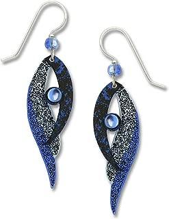 adajio jewelry