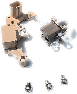 1 GPW Carbon Brush for Troy Bilt 030431 30475 030477 30594 6250 030595 Generator