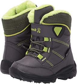 3d53b245994b6 Boy's Winter and Snow Boots + FREE SHIPPING | Shoes | Zappos.com
