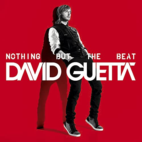 David guetta i can only imagine (audio) youtube.
