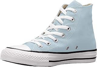 Chuck Taylor All Star Seasonal Canvas High Top Sneaker