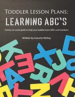 infant and toddler lesson plan themes