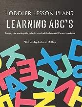 preschool curriculum kit