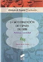 Amazon.es: Ángeles Alonso: Libros