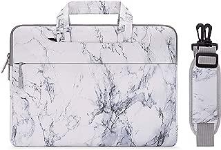 Best messenger bag for macbook air Reviews