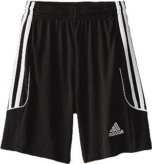 Youth Squad 13 Shorts