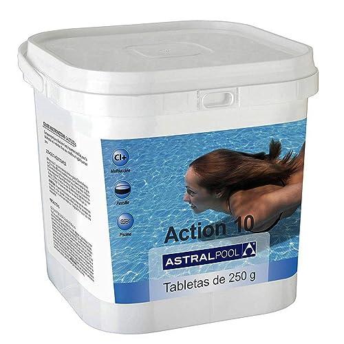 Productos para piscinas: Amazon.es