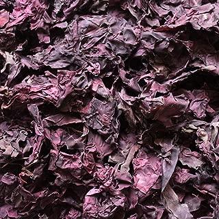 dulse seaweed nova scotia
