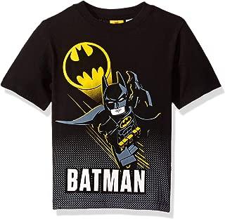 Officially Licensed Batman I Do My Own Stunts Women T-Shirt S-XXL Sizes