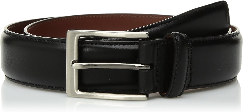 Perry Ellis Men's Amigo Dress Belt