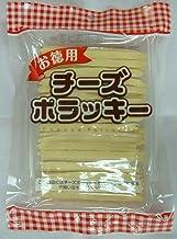 徳用チーズポラッキー 110g