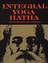 Best integral yoga books Reviews
