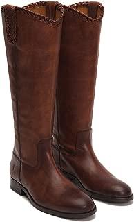 Women's Melissa Whip Tall Boot