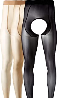 mens tights pantyhose