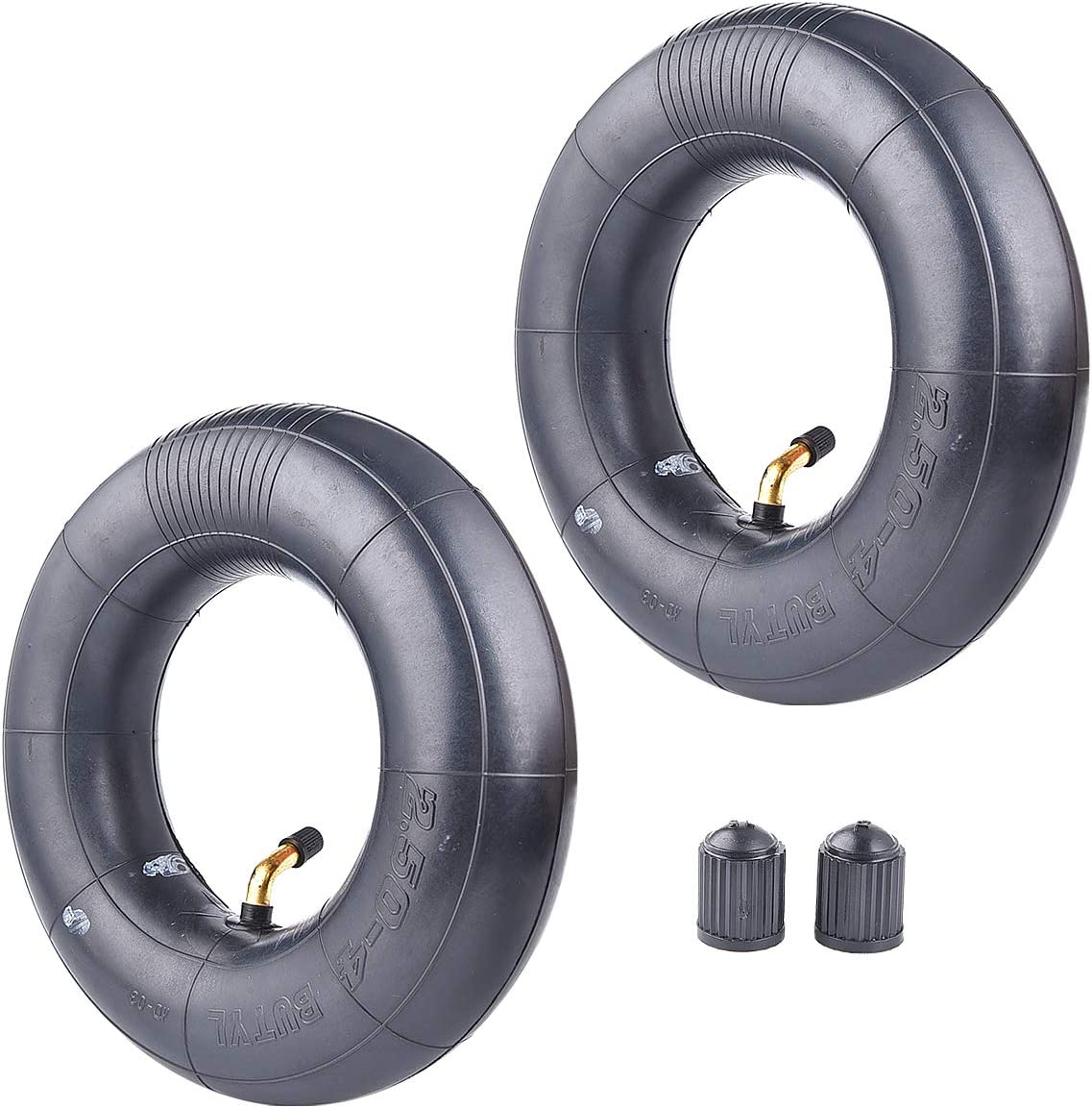 Inner Tube 4 years warranty Max 74% OFF 2.80-4 2.50-4 280-4 2.80 250-4 Tire 280