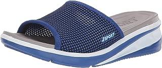 Women's Ruby Knit Sport Sandal