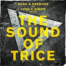 Best merk & kremont the sound of trice Reviews