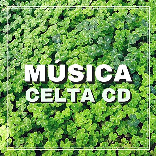 A Child of Dreamland (Cello & Harp)
