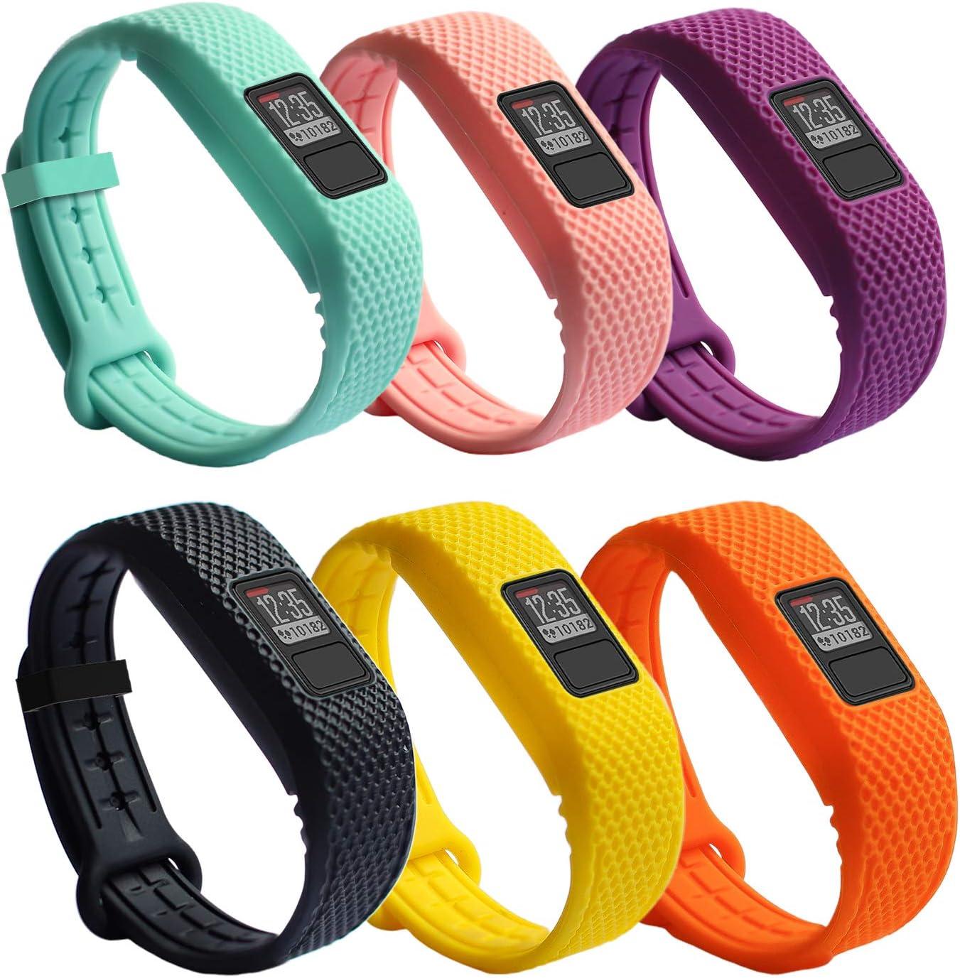 Bands Compatible with Garmin Vivofit Special sale item Kids 2 jr Max 83% OFF