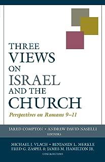 Best israel 9 11 Reviews