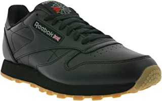 093c1b49a1dec Amazon.fr   reebok classic leather homme - 41   Chaussures homme ...