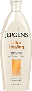 Jergens Lotion -Ultra Healing, 200 ml