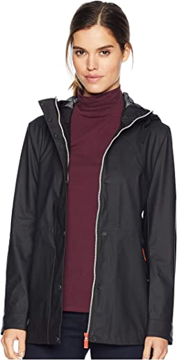Original Lightweight Rubberised Jacket