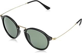 MTV Trendy Oversized Light Weight 100% UV Blocking Shatterproof Polycarbonate Lens Sunglasses MTV-130