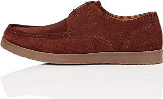 find. Fairfax - Zapatos de Cordones Derby Hombre